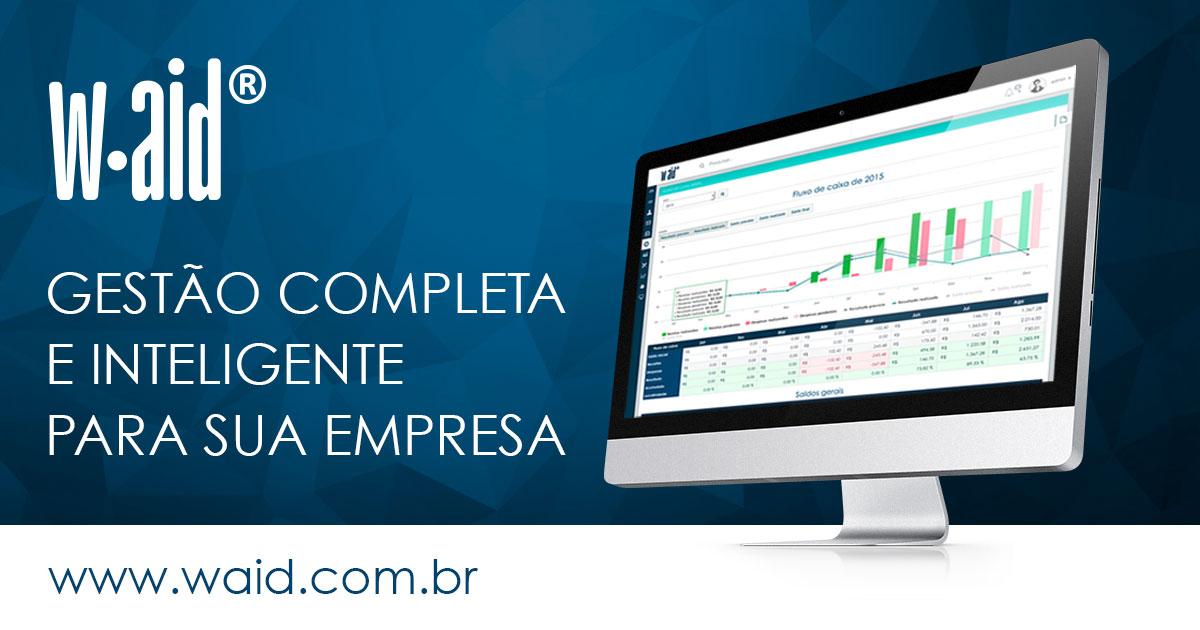 (c) Waid.com.br